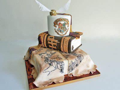 Wedding cakes   Debbie Gillespie Cake Design