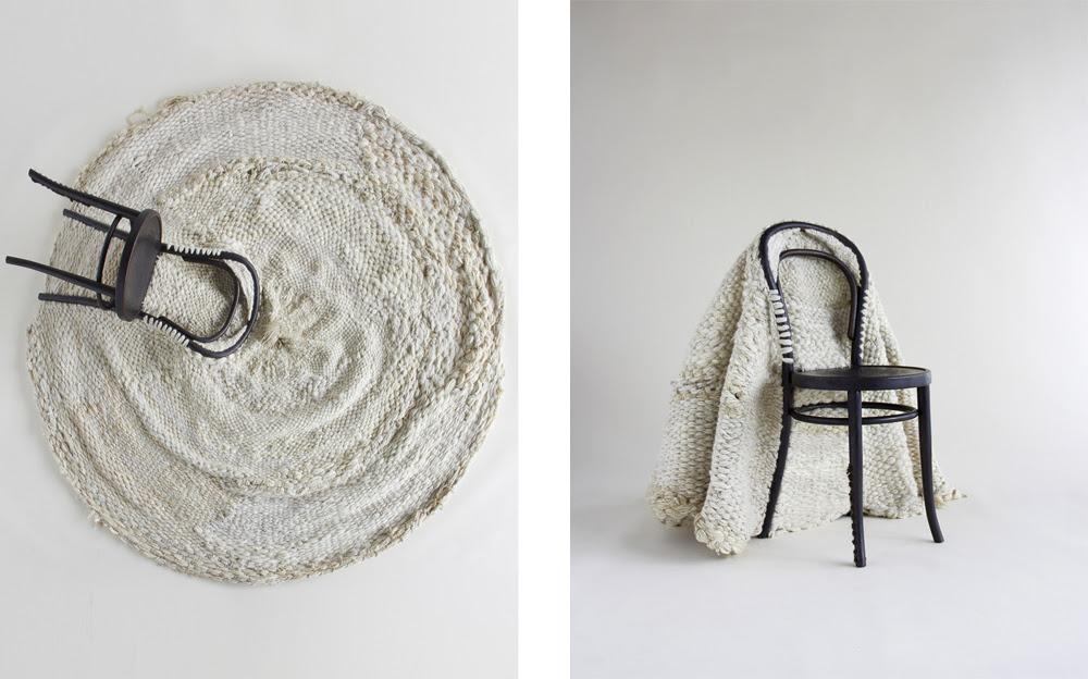 Thonet-Carpet_soo_jin_kang_cahier_de_seoul