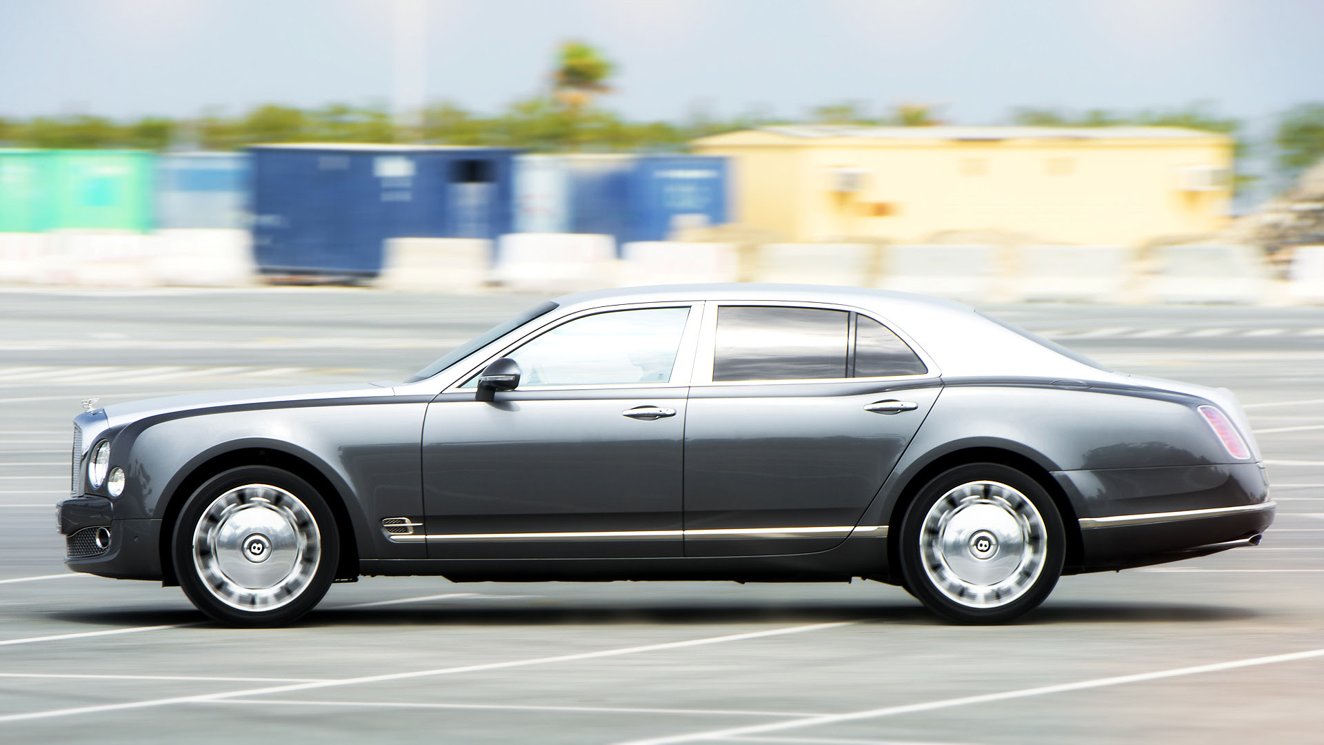 2017 Bentley Continental Flying Spur Quality Review   2016  2017 Best