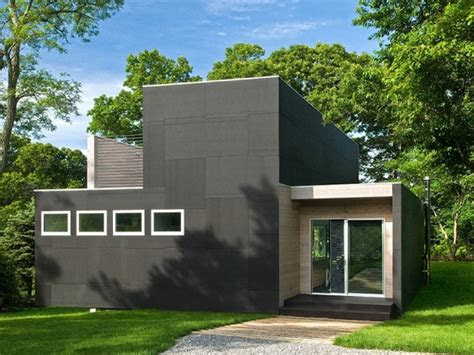 small modern house plans designs  modern house plans
