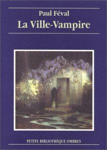 La-ville-vampire.jpg