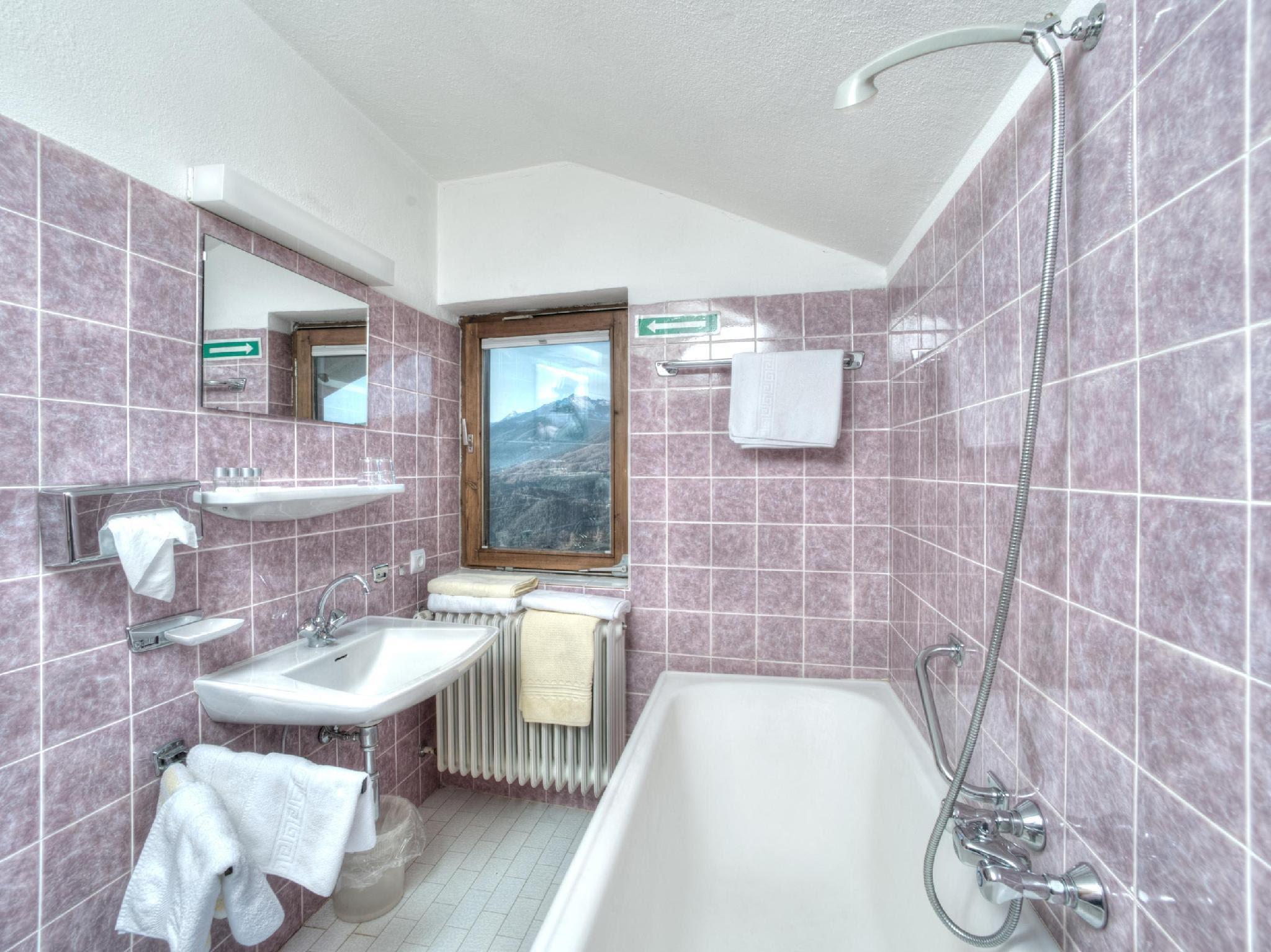 Reviews Baerenwirth Hotel