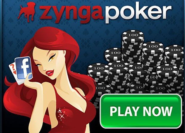 New agreement lets Facebook and Zynga play the field, still shack up