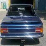 1974 2002 BMW Baur targa3
