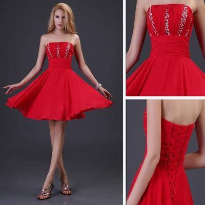 fancy vintage christmas evening dress sequins party short