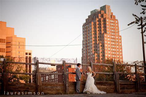 laura simson photography: Mike   Celeste: Post Wedding