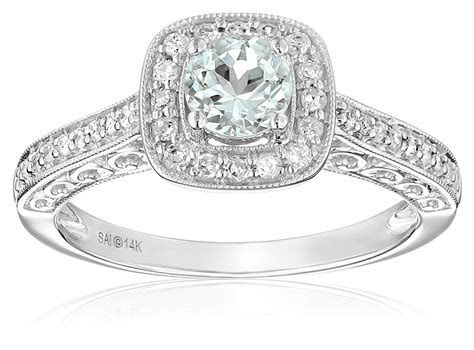 The most beautiful wedding rings: Wedding ring sets for