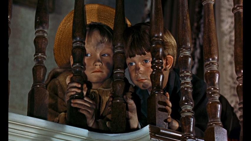 Mary Poppins Ganzer Film Deutsch Anschauen Kostenlos
