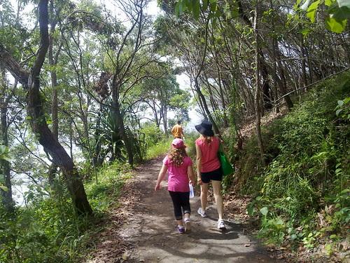 Noosa Heads National Park