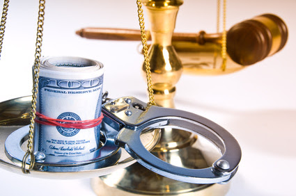 How to Know What the Real Cost of a First DUI\/DWI Offense ...