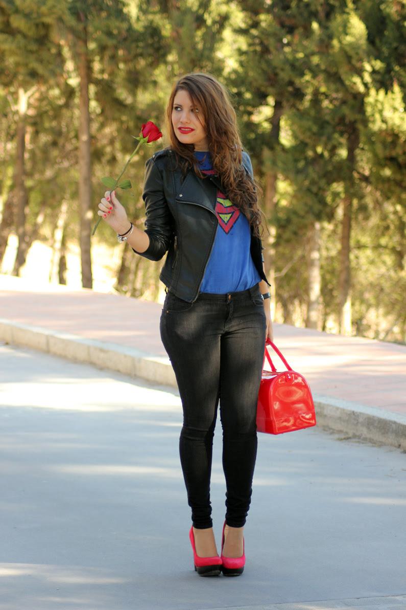 chaqueta-de-cuero-negra-Choies-HeelsandRoses-(3)