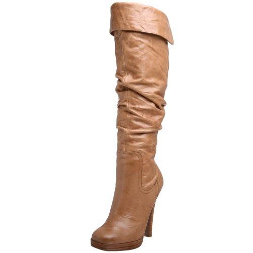 Women Yana Boot on sexybootstore.blogspot.com