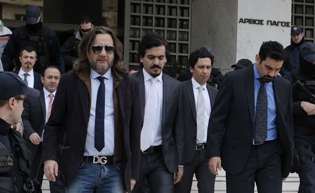 Spiegel: H Αθήνα θα αντιμετωπίσει τη μήνιν της Τουρκίας