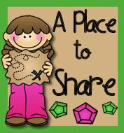 A Place to Share
