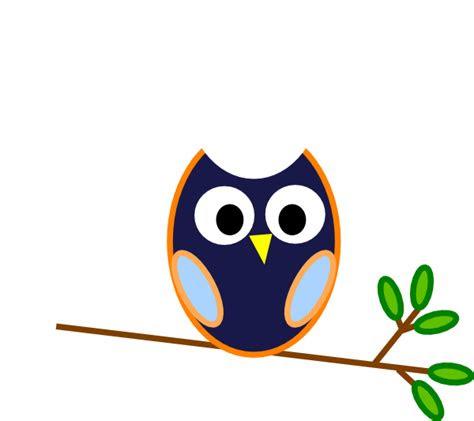 burung animasi clipart