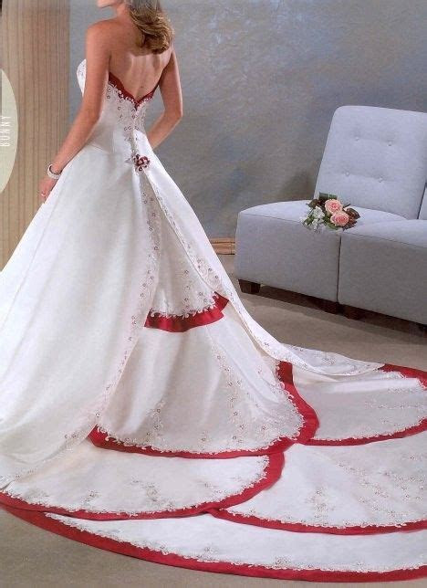 17 best images about Wedding Dress Accents and Color on