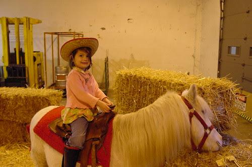 DSC03971_Louise_on_Pony-1