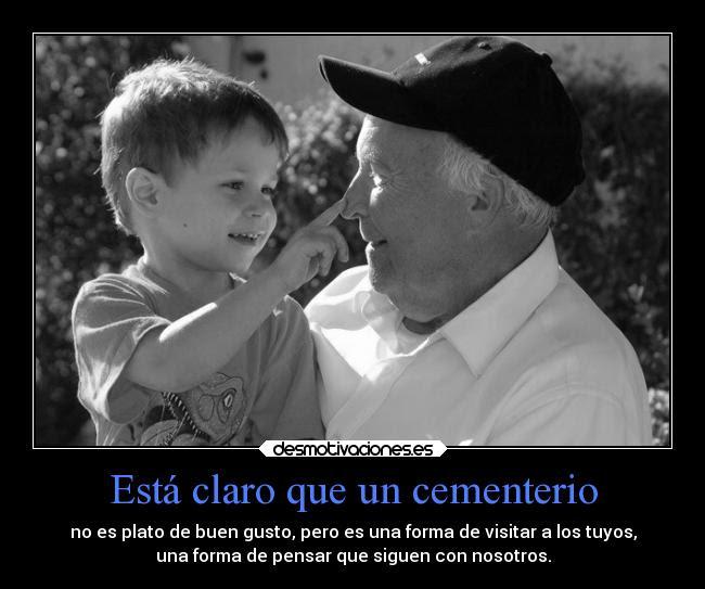 Frases Abuelos Fallecidos Imagui