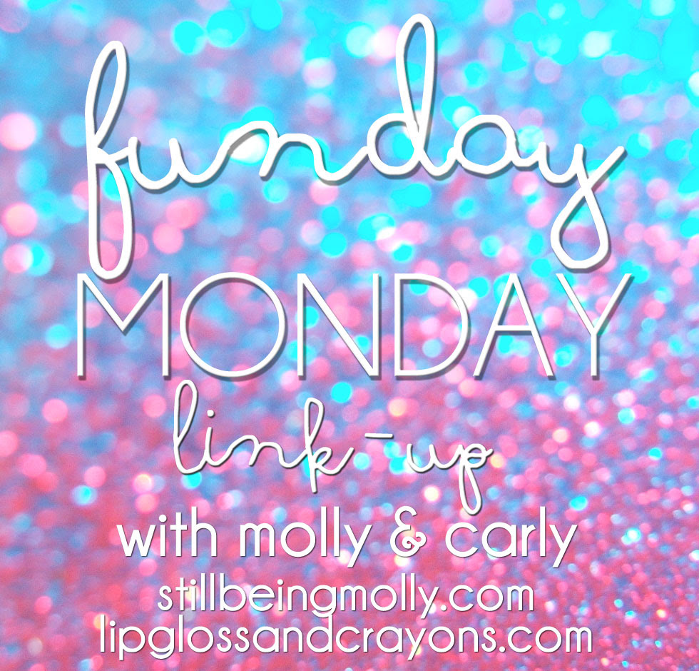 monday-funday-button-original-size