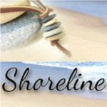 Shoreline Designed on Zibbet