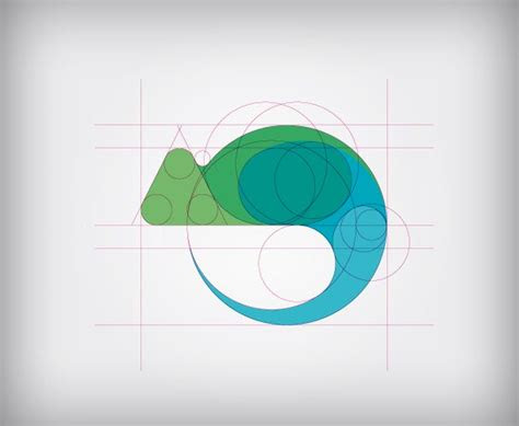golden ratio logo images  pinterest creativity