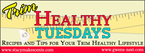 trim-healthy-tuesdays-banner