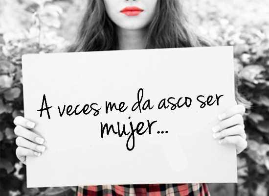 blog diario, solo yo, blog solo yo, Quejas, Mestruación, Regla, Periodo, que asco ser mujer,