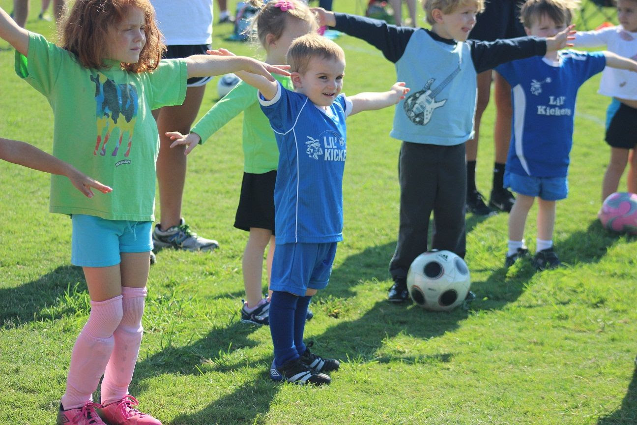 photo soccer18_zps60ddc973.jpg