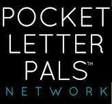photo PLPNetwork.jpg