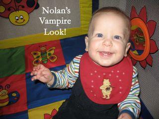 Nolan's-vampire-look-web