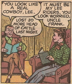 realcowboylee