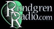 http://rundgrenradio.us2.list-manage.com/track/click?u=7d4ed23baaa8cae5fe511ba60&id=732a99cdf3&e=289ddd0f6f
