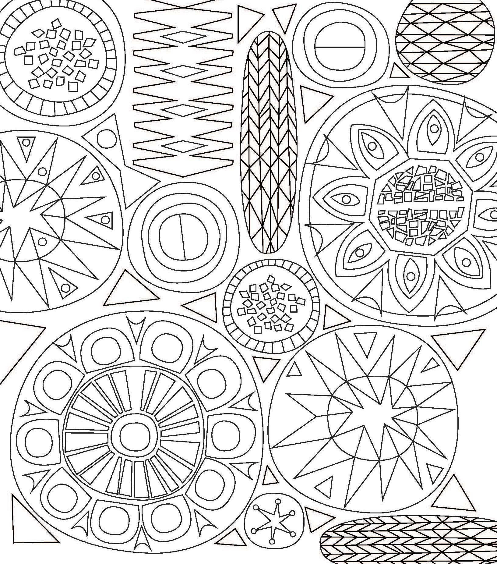 Line Pattern Drawing At Getdrawingscom Free For Personal Use Line