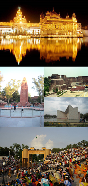 படிமம்:Punjab Montage India.PNG