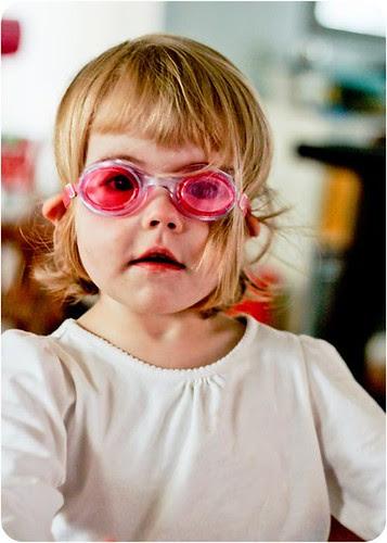 EB goggles 2.psd