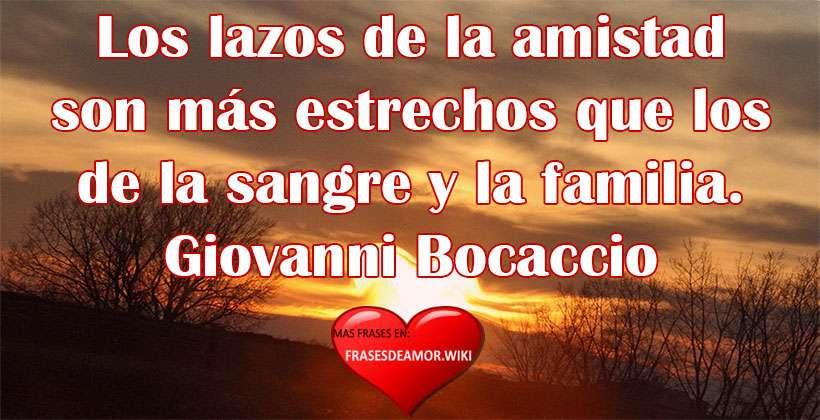 Mensajes Y Frases De Amor A La Familia Alucinantes Frasesdeamor Wiki