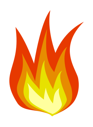 File:FireIcon.svg