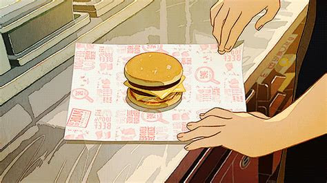 anime foodie photo anime food anime rezepte