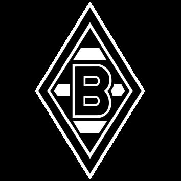 Escudo Gladbach