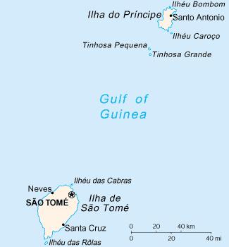 Ficheiro:Tp-map.png