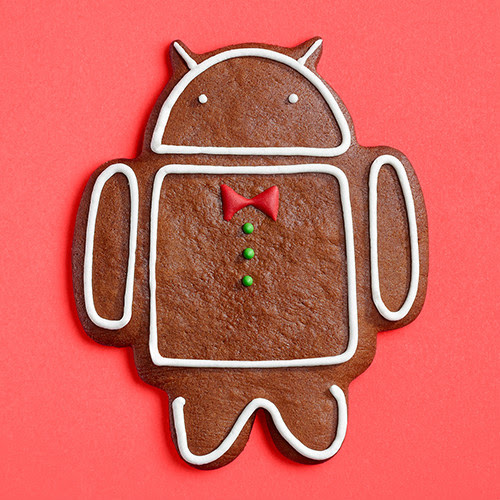android_gingerbread