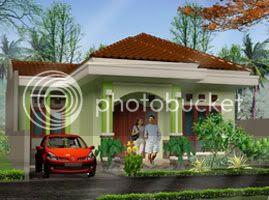 renovasi rumah sederhana,rehab rumah,gambar renovasi rumah,KPR rumah type 36,rumah type 36 minimalis