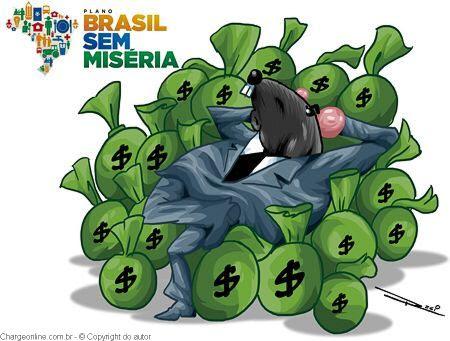 brasil sil