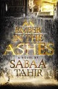 Jacket Image for An Ember in the Ashes