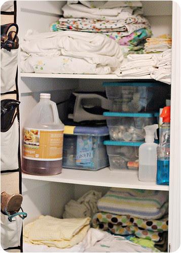 closet web.jpg