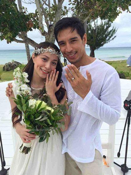 Simple Civil Wedding Dress For Groom   Image Wedding Dress