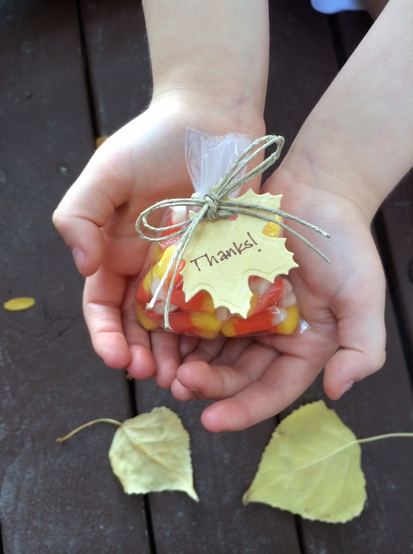 fall favor bags by aly dosdall 3