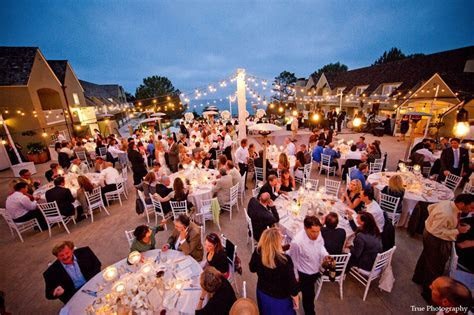 Keely and Louis Seaside wedding at L?auberge Del Mar