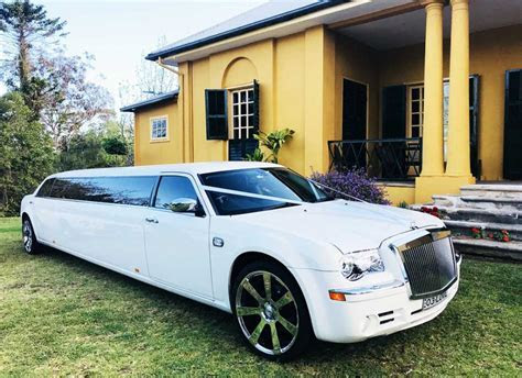 Best wedding car hire in Sydney and Wollongong   VIP