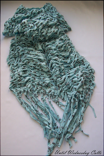 Scarf Final Product (2)1